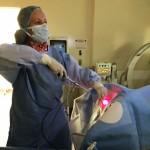 procedures interventionnelles carre